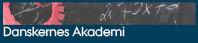 Danskernes Akademi